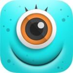 YourEmoji App